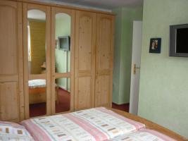 Foto 13 4-Zimmer ETW Nähe Elbe