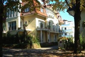 4-Zimmer Eigentumswohnung