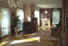 Foto 2 4-Zimmer Eigentumswohnung