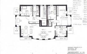 Foto 3 4-Zimmer Eigentumswohnung
