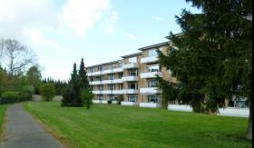 Foto 2 4-Zimmer Eigentumswohnung in bester Lage von Bedburg-Kaster