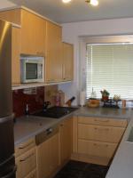 Foto 2 4-Zimmer Genossenschaftswohnung an PRIVAT