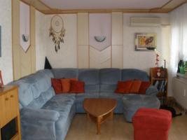 Foto 3 4-Zimmer Genossenschaftswohnung an PRIVAT