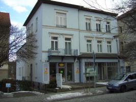 4 Zimmer-Wohnung 118 qm ---OHNE COURTAGE--- Bad Kösen