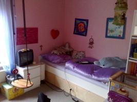 Foto 2 4 Zimmer Wohnung im Zentrum von Walldorf ab 15.05.2010