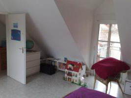 Foto 3 4 Zimmer Wohnung im Zentrum von Walldorf ab 15.05.2010