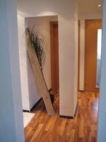 Foto 2 4 Zimmer Wohnung zu vermieten/verkaufen