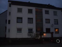 4 Zimmer Wohnung, 84 qm zu vermieten
