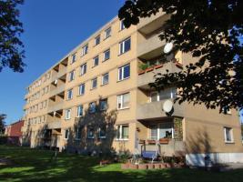 4 Zimmer, 82 qm, Küche, Bad, Balkon in Heinsberg