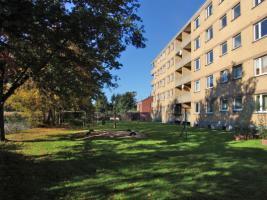 Foto 4 4 Zimmer, 82 qm, Küche, Bad, Balkon in Heinsberg
