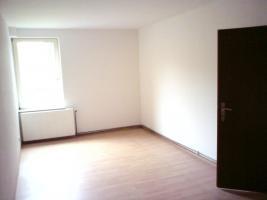 Foto 4 4 Zimmer - Wohnung in Everode bei Alfeld / Leine