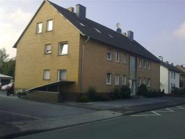 Foto 2 4 Zimmerwohnung