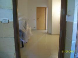 Foto 3 4-Zimmerwohnung mit Meerblick Hurghada Ägypten