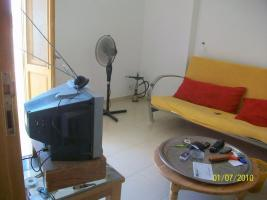 Foto 4 4-Zimmerwohnung mit Meerblick Hurghada Ägypten