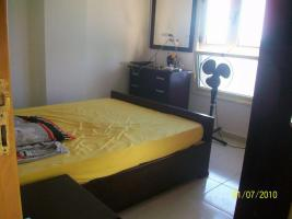 Foto 5 4-Zimmerwohnung mit Meerblick Hurghada Ägypten
