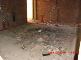 Foto 3 4-Zimmerwohnung in ruhiger Wohnsiedlung Hurghada Ägypten