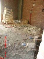 Foto 4 4-Zimmerwohnung in ruhiger Wohnsiedlung Hurghada Ägypten