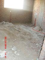 Foto 5 4-Zimmerwohnung in ruhiger Wohnsiedlung Hurghada Ägypten