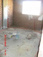 Foto 6 4-Zimmerwohnung in ruhiger Wohnsiedlung Hurghada Ägypten