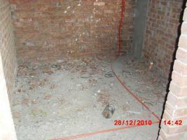 Foto 7 4-Zimmerwohnung in ruhiger Wohnsiedlung Hurghada Ägypten