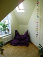 Foto 2 4 Zimmerwohnung sucht Nachmieter