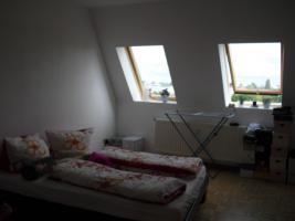Foto 4 4 Zimmerwohnung sucht Nachmieter