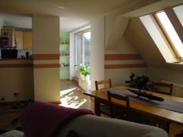 Foto 8 4 Zimmerwohnung sucht Nachmieter