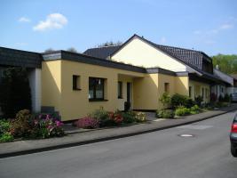 40880 Ratingen- M�bl. Wohnung in Ratingen, 2 Zi - 60 qm, sep. Eingang