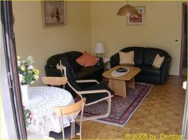 Foto 2 40880 Ratingen- M�bl. Wohnung in Ratingen, 2 Zi - 60 qm, sep. Eingang