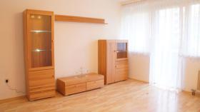 40m²-Wohnung in Kapfenberg/Diemlach zu verkaufen