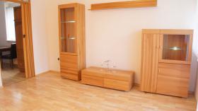 Foto 2 40m²-Wohnung in Kapfenberg/Diemlach zu verkaufen