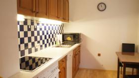 Foto 3 40m²-Wohnung in Kapfenberg/Diemlach zu verkaufen