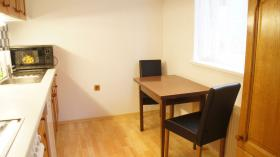 Foto 4 40m²-Wohnung in Kapfenberg/Diemlach zu verkaufen