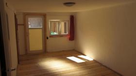 Foto 2 40m²  Wohnung 8 km von Linz, Gm. Engerwitzdorf