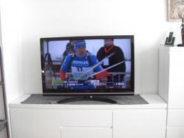 Foto 4 42 Zoll LCD-TV Toshiba 42XV635D DVB-C/T HD-Tuner 4xHDMI 107cm 24p