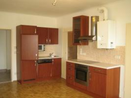 42 qm -Wohnung, 1130 Wien bei U4 Hütteldorf