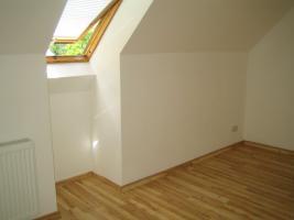 Foto 2 42 qm -Wohnung, 1130 Wien bei U4 H�tteldorf