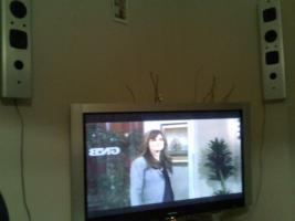 42 zoll tv