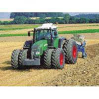 Foto 6 430 Hektar Ackerland in Westrumänien zu Verkaufen,