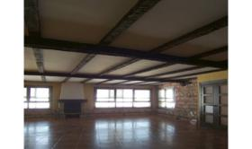 Foto 4 495m2 Luxus Villa in San Jose Almeria mit Meerblick