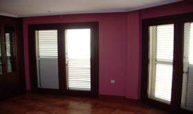 Foto 6 495m2 Luxus Villa in San Jose Almeria mit Meerblick