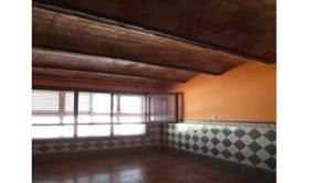 Foto 8 495m2 Luxus Villa in San Jose Almeria mit Meerblick