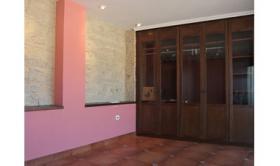 Foto 11 495m2 Luxus Villa in San Jose Almeria mit Meerblick
