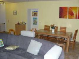 4Zi Wohnung im Einzugsgebiet von Frankfurt (Rodgau)