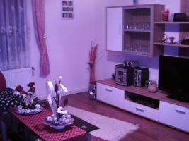 Foto 2 4,5 Zimmer Wohnung