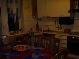 Foto 3 4,5 Zimmer Wohnung