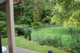 Foto 4 4.5 Zimmerwohnung mit Gartensitzplatz
