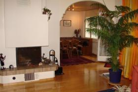Foto 5 4.5 Zimmerwohnung mit Gartensitzplatz
