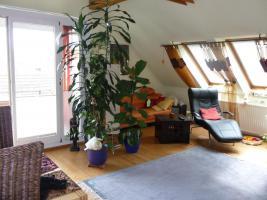 4,5 zimmer Dachwohnung Pleidelsheim