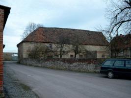 Foto 10 4 - Seiten Bauernhof weit unter Grundstückswert nahe der Autobahn 2
